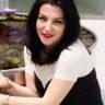 Marjana Bulku